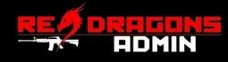 Lien de la page Facebook des Red Dragons Airsoft 31 Admin_10