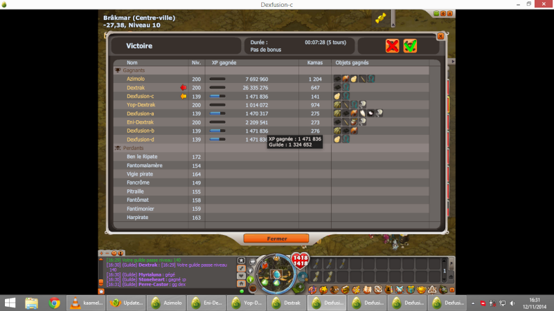 UP guilde Up_gui11