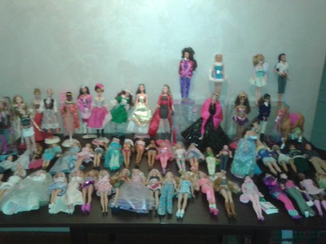 lotto barbie  20141117