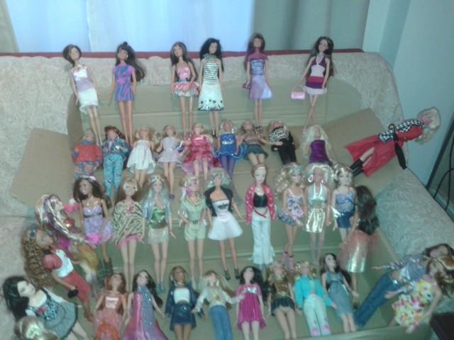 lotto barbie  20141118