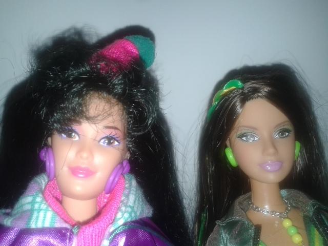 lotto barbie  20141119