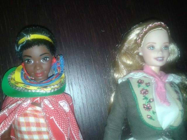 lotto barbie  20141128