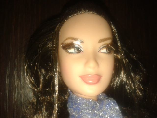 lotto barbie  20141129