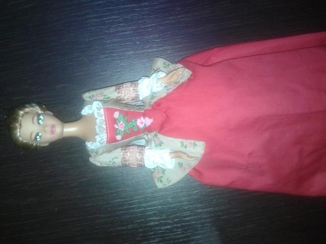 lotto barbie  20141131