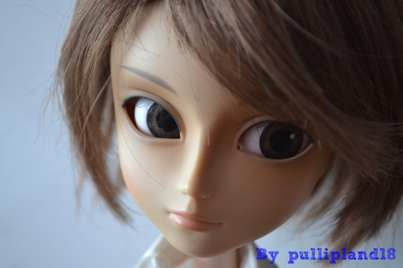 Mes dolls!♥ Dsc_0110