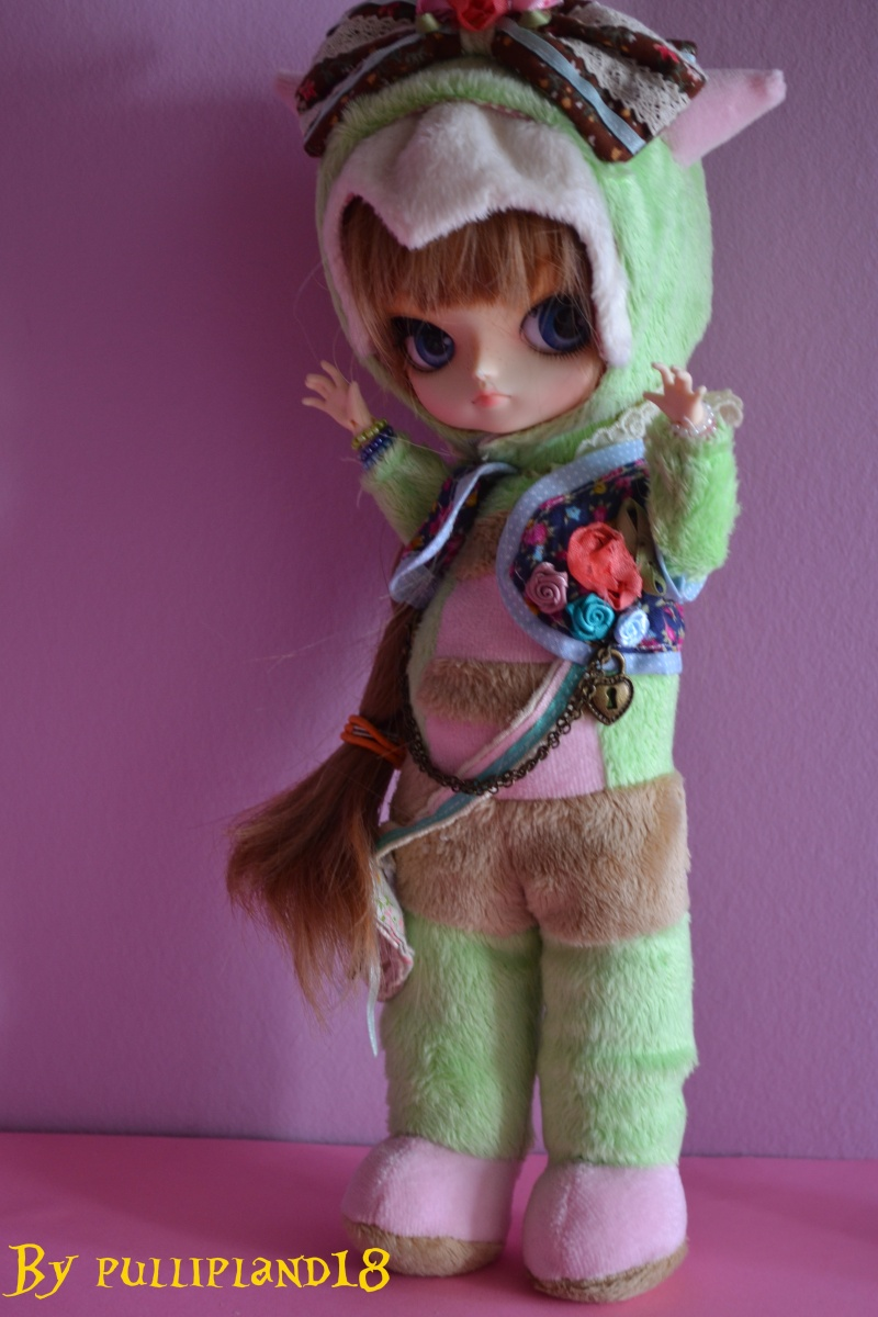 Mes dolls!♥ Dsc_0310
