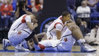 Kevin Ware Weight and Height, Size | Body measurements Ap702010
