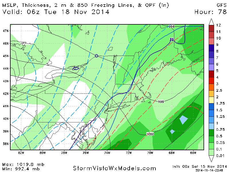November 17th Storm Threat - Page 2 Gfs_ms15