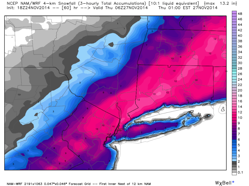 11/26 Coastal Storm Part 2: Forecast & Snow Map - Page 2 Hires_15