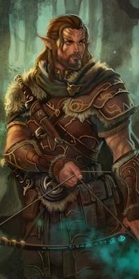 Gabriel Noctis, le maître des runes schizophrène [EN COURS] Kheldr12