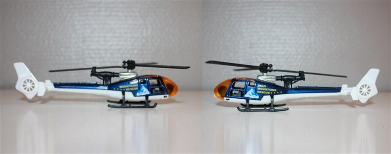 N°371 Hélicoptère Gazelle High_m10