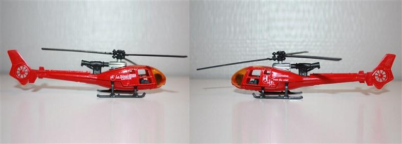 N°371 Hélicoptère Gazelle Le_ryp10