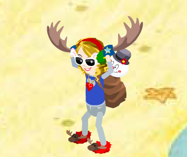 ~December Banner~  Post your bearville pictures here Screen11