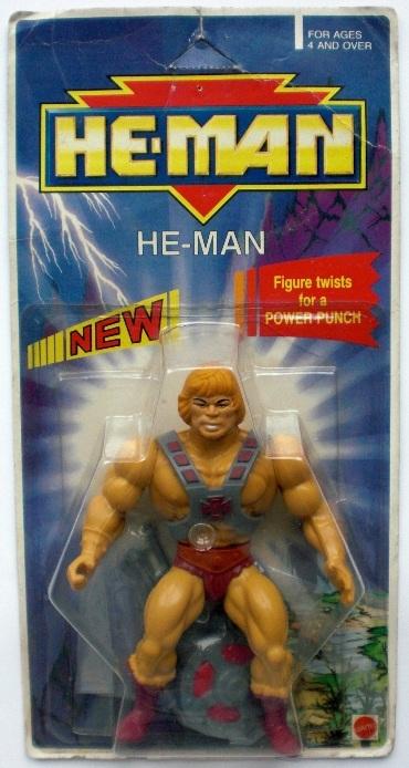 Motu made in India (LEO Toys) - 1986/199? Ik10