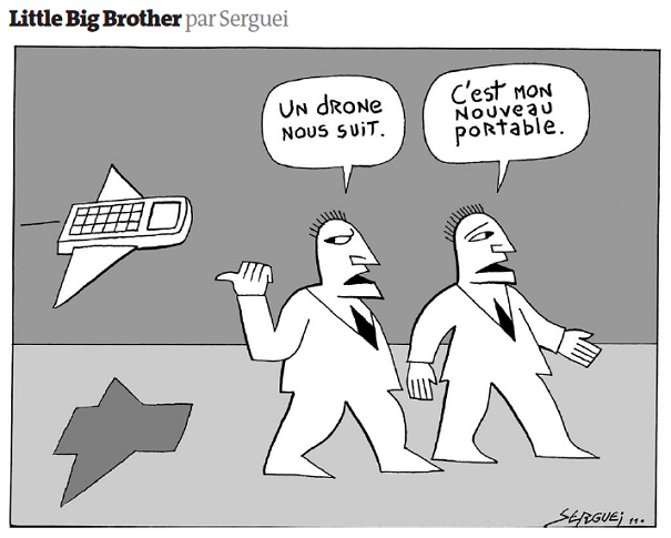 Survols des centrales nucléaires: Ovnis ou Drones? - Page 65 Asergu12