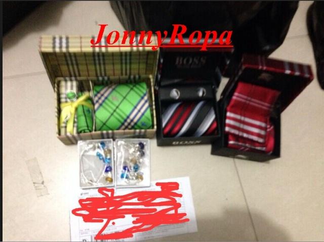 JonnyRopa shipping item picture 20140911