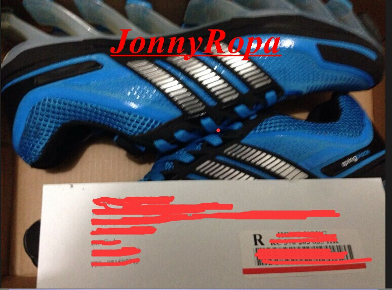 JonnyRopa shipping item picture 20140912