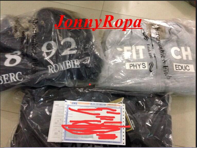 JonnyRopa shipping item picture 20140913