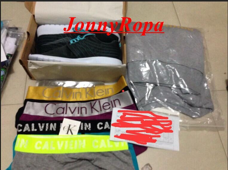 JonnyRopa shipping item picture 20140914