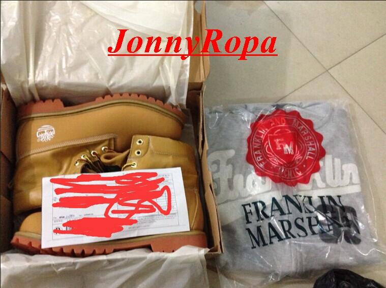 JonnyRopa shipping item picture 20140915