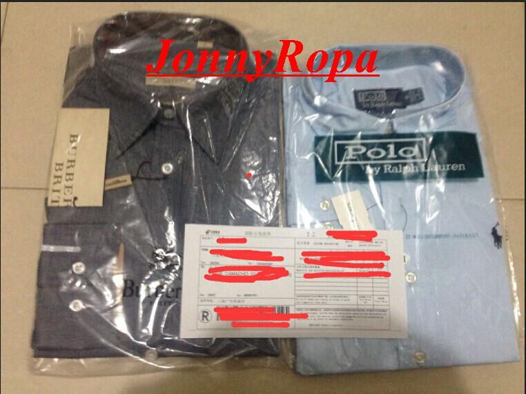 JonnyRopa shipping item picture 20140916