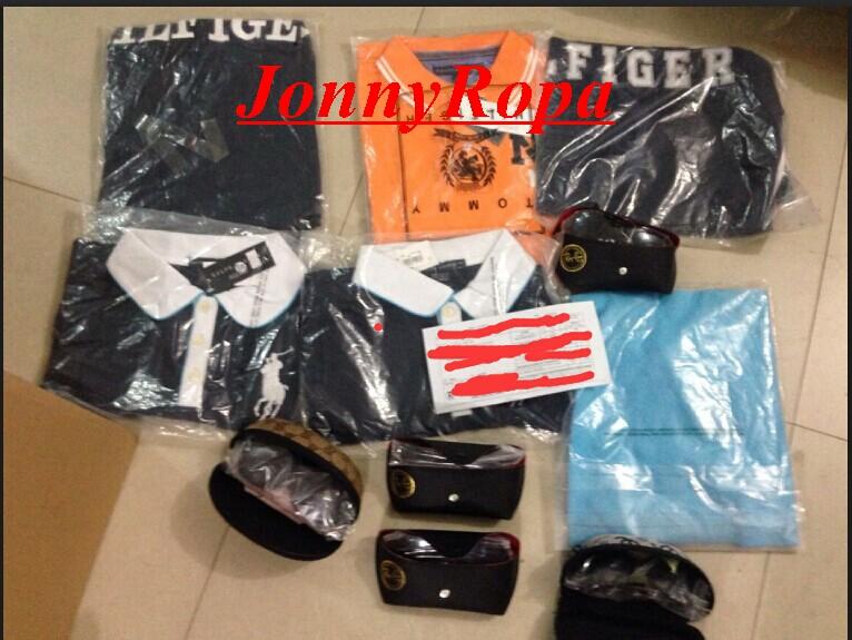 JonnyRopa shipping item picture 20140917