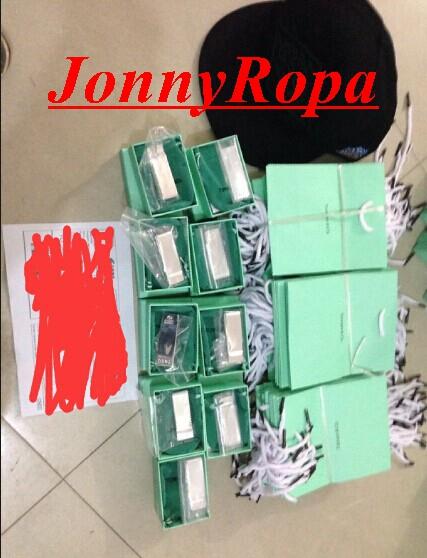 JonnyRopa shipping item picture 20141013
