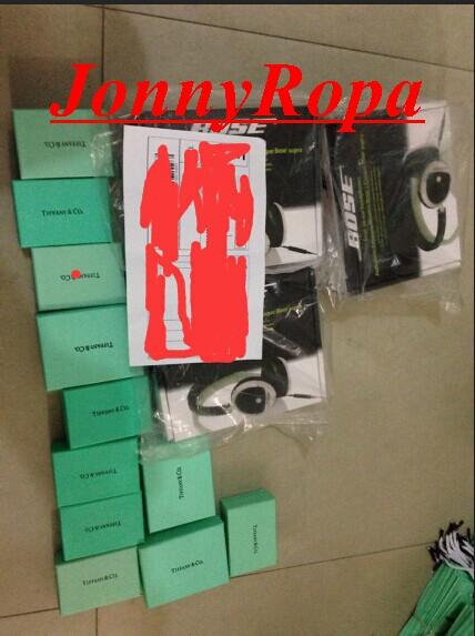 JonnyRopa shipping item picture 20141014