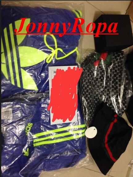 JonnyRopa shipping item picture 20141015
