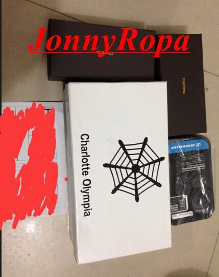 JonnyRopa shipping item picture 20141016