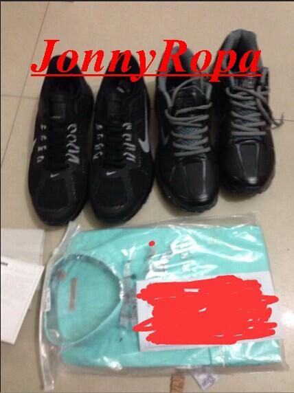 JonnyRopa shipping item picture 20141017