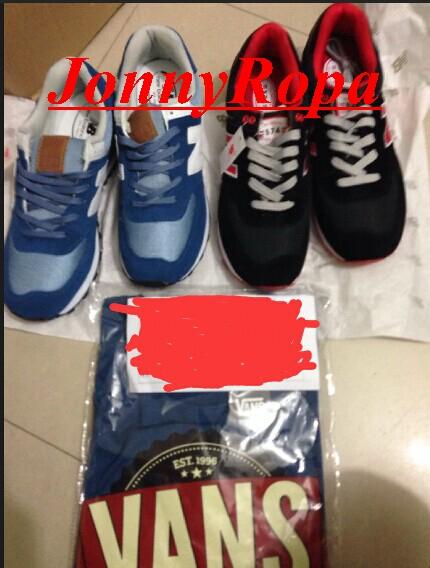 JonnyRopa shipping item picture 20141018