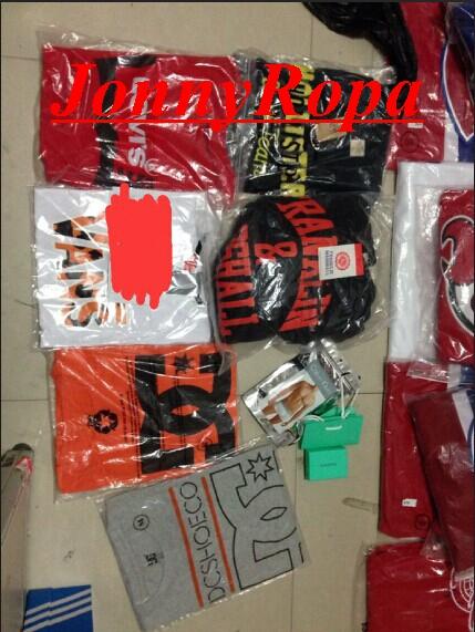 JonnyRopa shipping item picture 20141019
