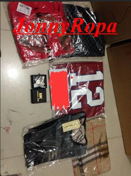 JonnyRopa shipping item picture 20141021