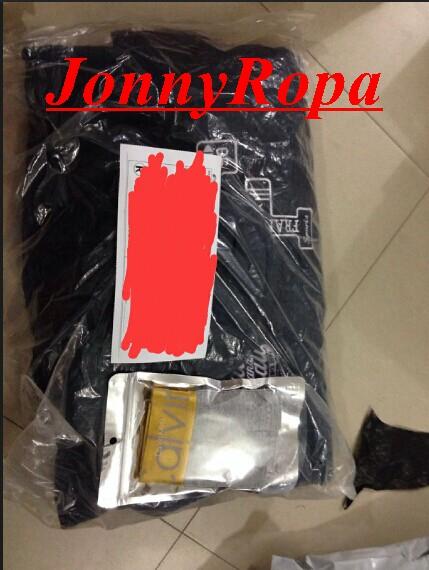 JonnyRopa shipping item picture 20141023