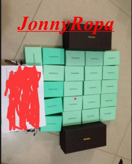 JonnyRopa shipping item picture 20141110