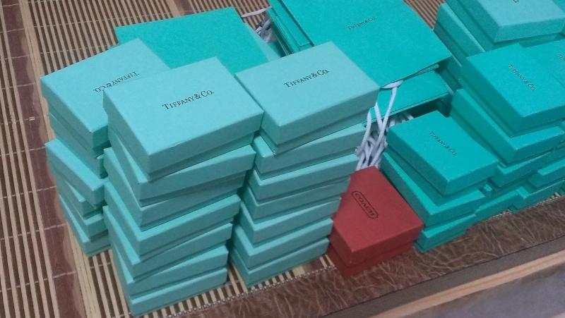 JonnyRopa shipping item picture Imag0010