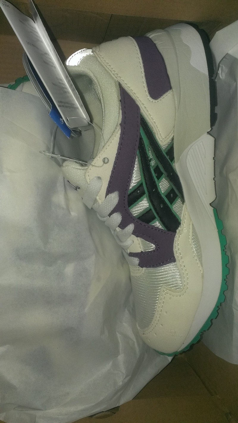 JonnyRopa shipping item picture Imag0114