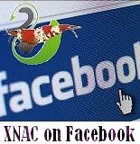 [XNAC] Stick Protéinor HQ Facebo10