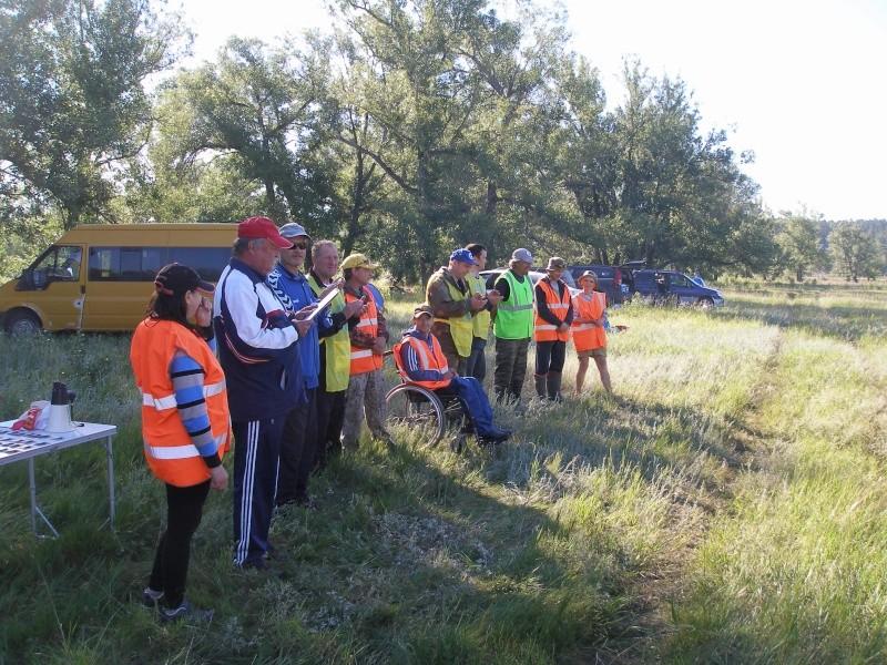 Чемпионат области по поплавочной ловле 2014 год. P1018812