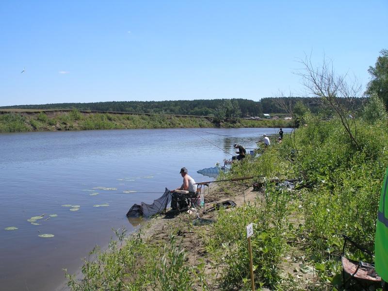 Чемпионат области по поплавочной ловле 2014 год. P1018819