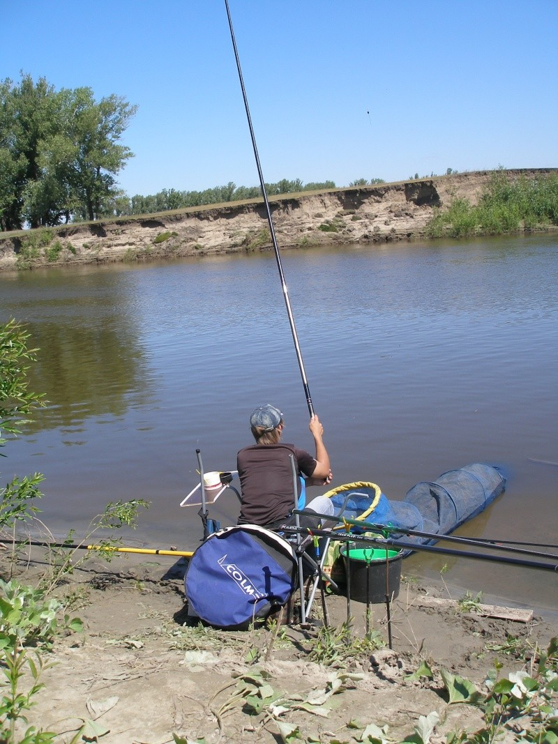 Чемпионат области по поплавочной ловле 2014 год. P1018820