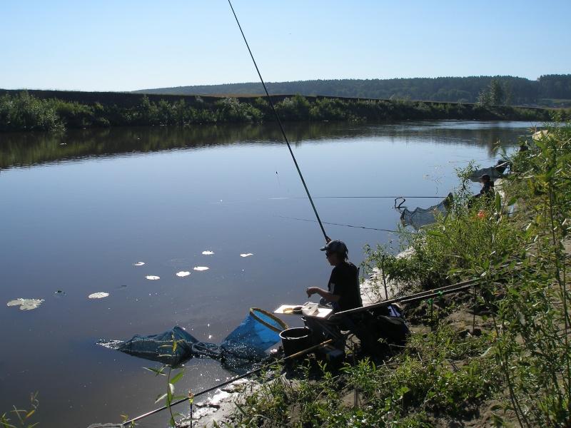Чемпионат области по поплавочной ловле 2014 год. P1018825