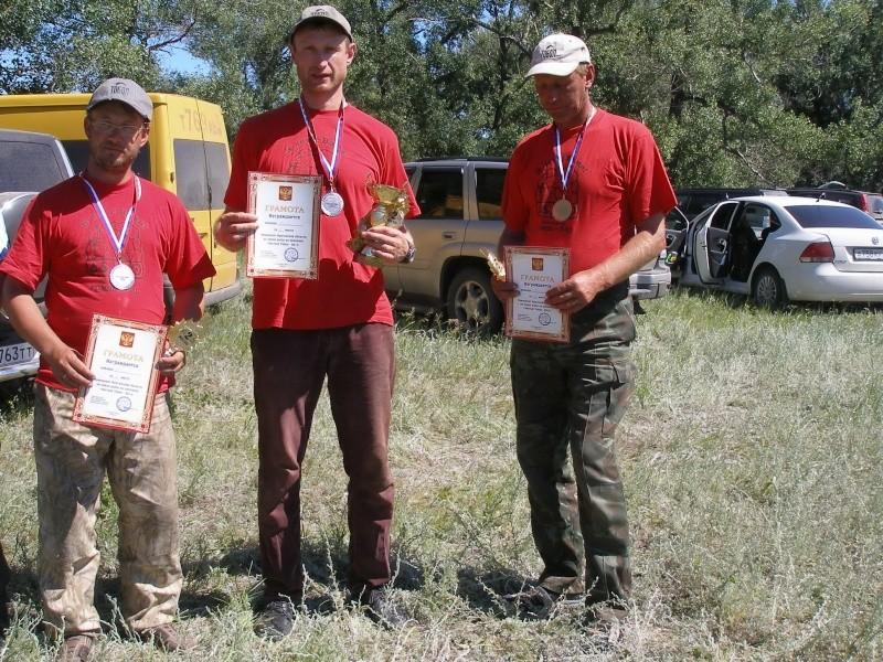 Чемпионат области по поплавочной ловле 2014 год. P1018833