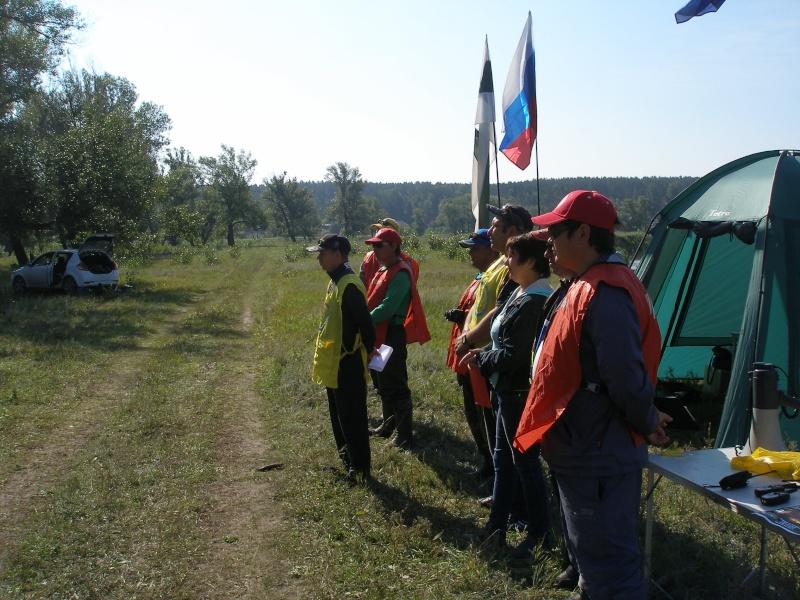Донка-2014 год.  P1018912