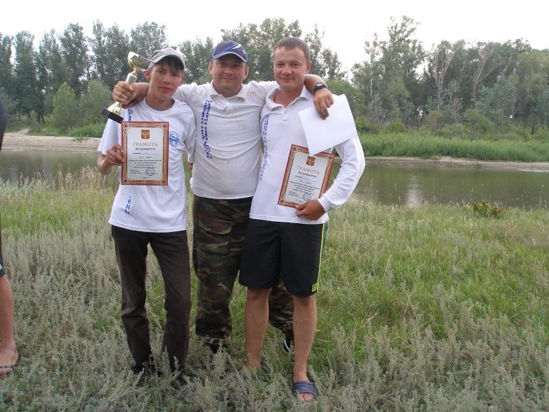 Донка-2014 год.  P1018933