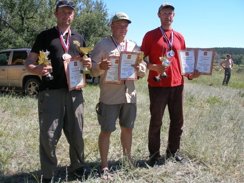 Чемпионат области по поплавочной ловле 2014 год. P1018938