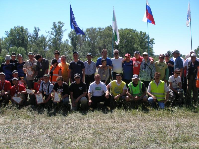 Чемпионат области по поплавочной ловле 2014 год. P1018939
