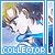 Cosmos' Copious Cornucopia of Collectibles~ 1li0ek10