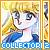 Cosmos' Copious Cornucopia of Collectibles~ 8ynvyl10